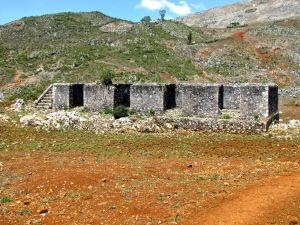 Slave housing